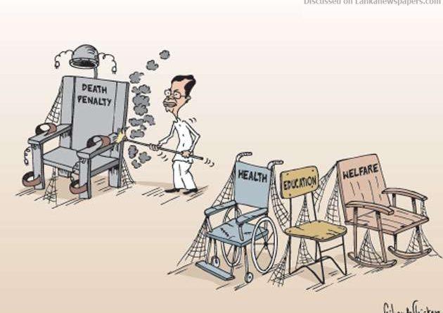 image 1549603337 81fe5d2012 in sri lankan news