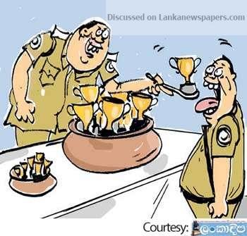 image 1549604096 9147c4e7be in sri lankan news