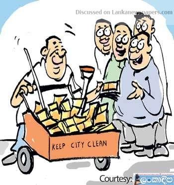 image 1549604200 442c7dc527 in sri lankan news