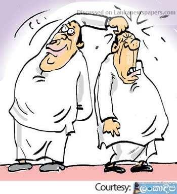 image 1549604315 80089ff588 in sri lankan news
