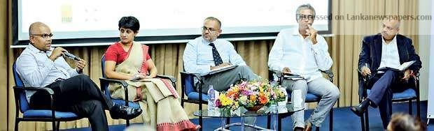 Sri Lanka News for Sri Lanka urged to develop own narrative of China's BRI
