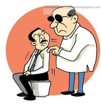 image 1549953078 2fd78672a2 in sri lankan news