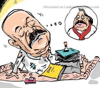 image 1550040825 7ec23c1e39 in sri lankan news