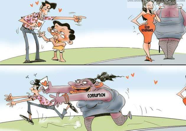 image 1550114369 e4a341caae in sri lankan news