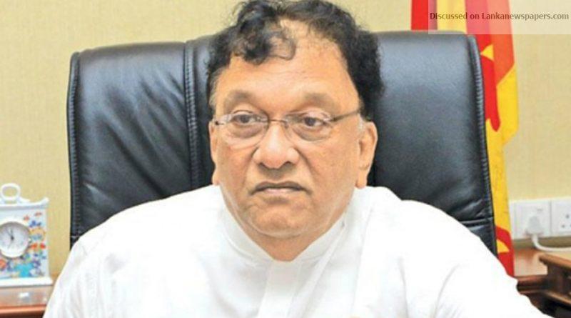 z p01 National in sri lankan news