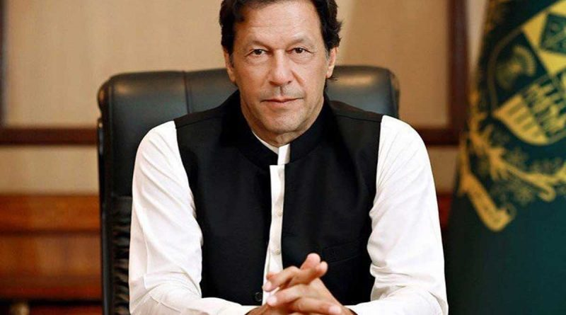Sri Lanka News for I am not worthy of Nobel Peace Prize: PM Khan