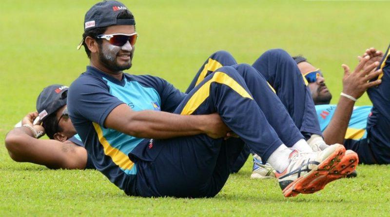 Sri Lanka News for How Karunaratne changed the DNA of Sri Lanka team