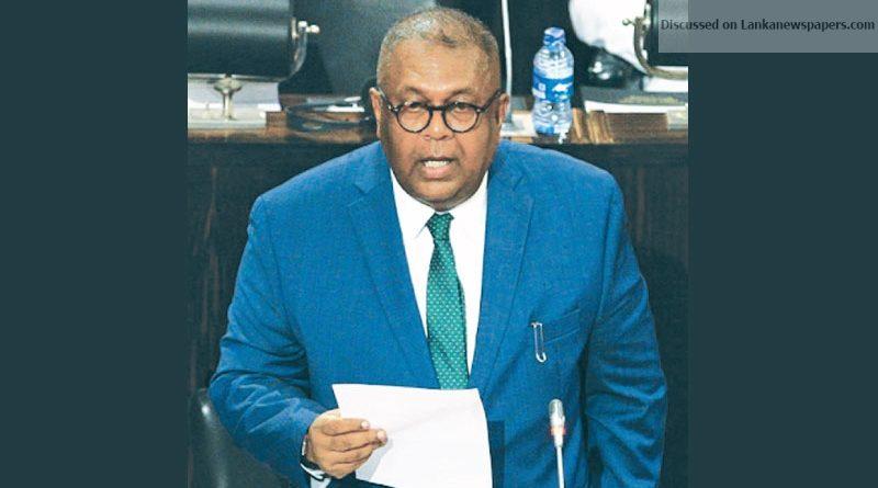 Sri Lanka News for Incentives for all segments