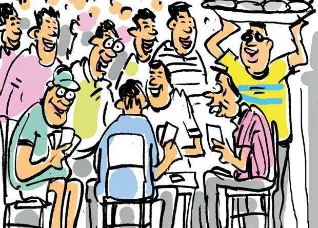 image 1541739035 3053bf3f38 in sri lankan news