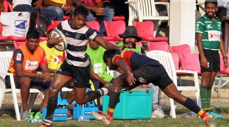 Sri Lanka News for Joes-Pathana clash should be a blockbuster
