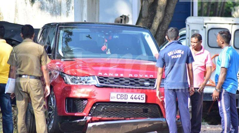 Sri Lanka News for Cricketer Dimuth Karunaratne arrested for drunk driving