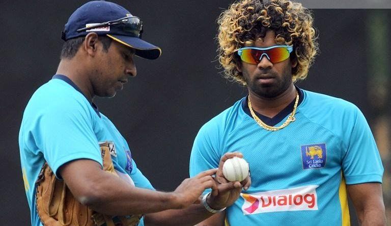 image 84b55102c8 in sri lankan news