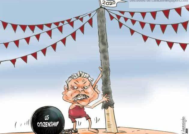 image c65c9acf03 in sri lankan news