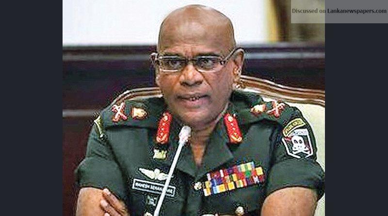 z p01 Countrywide in sri lankan news