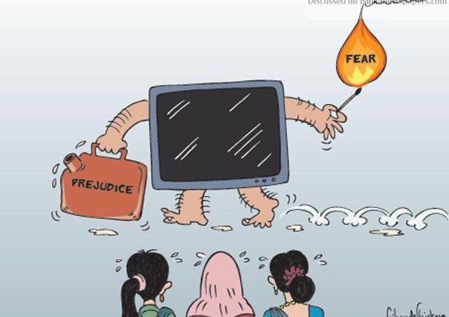 image 0a5eb2fe13 in sri lankan news