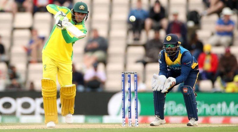 Sri Lanka News for Khawaja guides Australia to comfortable win over Sri Lanka
