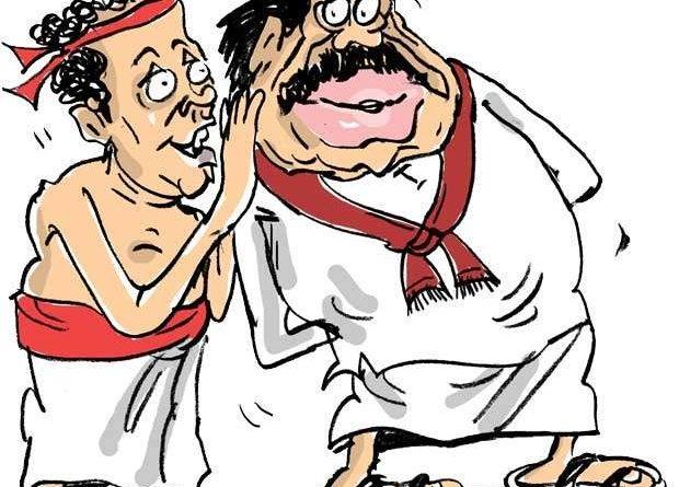 image 1542786463 f8df6a8e3f in sri lankan news