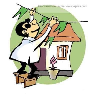 image 1543896893 1a45d29c24 in sri lankan news