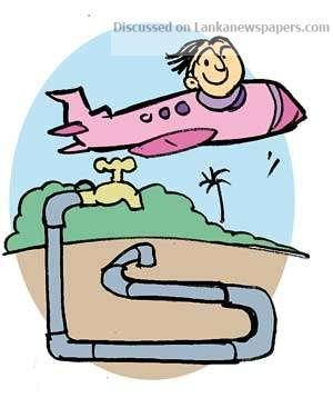 image 1544507390 b74dba51c3 in sri lankan news