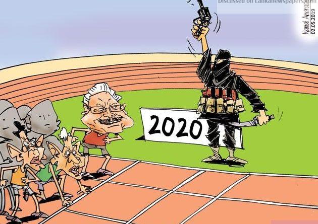 image 3a38ca0a04 in sri lankan news