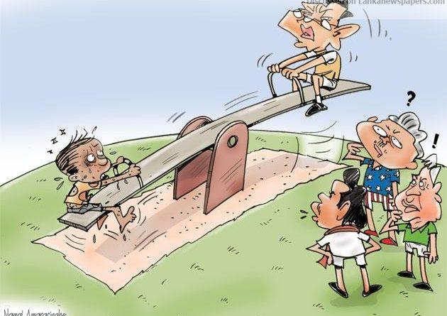 image 7c5a20e55c in sri lankan news