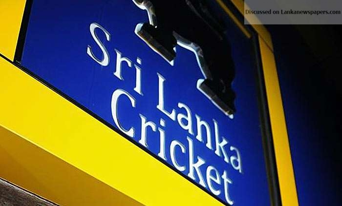 Sri Lanka News for Investigation confirms hacking