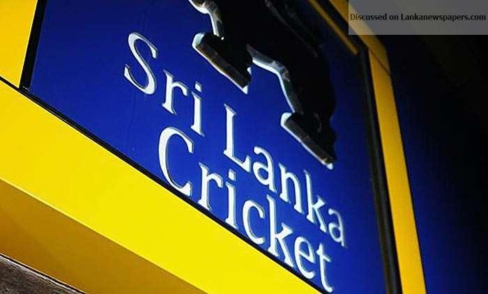 image fa58fb3b20 in sri lankan news