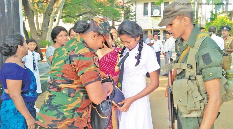 z p01 Low in sri lankan news