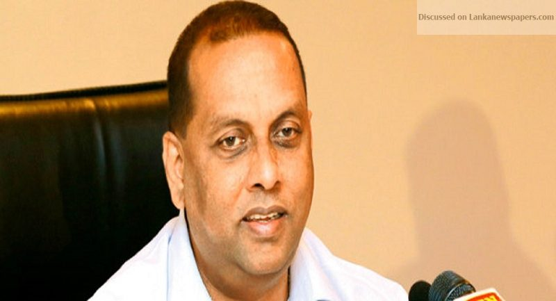 Sri Lanka News for SLFP submits 11 proposals to strengthen national security