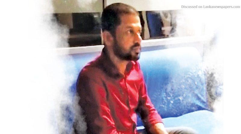 z p03 Madhush in sri lankan news