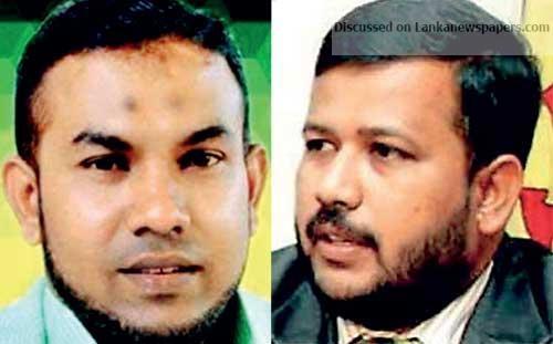 image 07427b6140 in sri lankan news