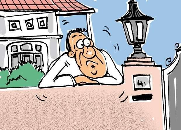 image 1544762440 4e5899ec57 in sri lankan news