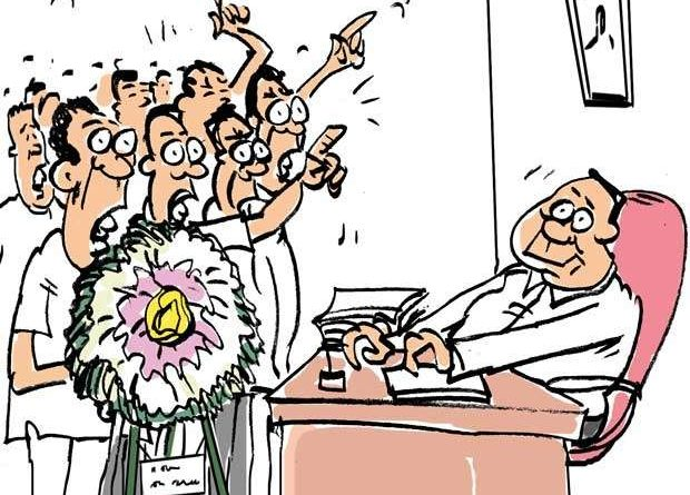 image 1544762513 b1840d7588 in sri lankan news