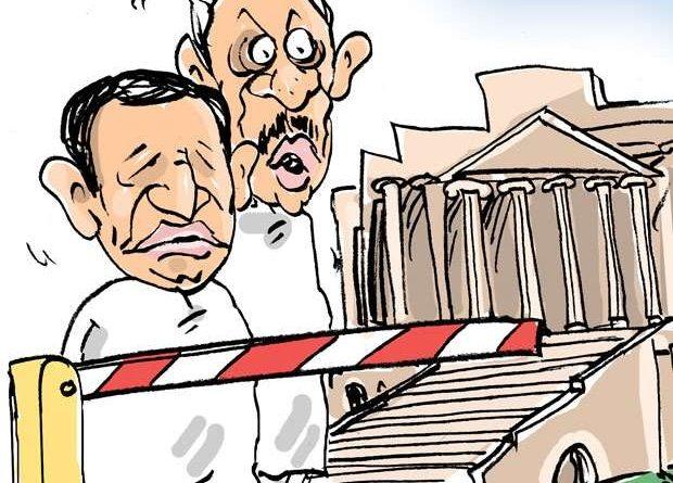 image 1545799472 b3d0faa4e7 in sri lankan news