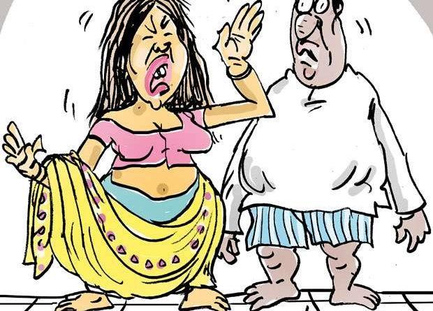 image 1545971175 f9460bc370 in sri lankan news
