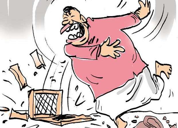 image 1545971345 16f1b50088 in sri lankan news