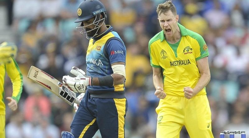 Sri Lanka News for Asantha wants middle order to fire: Malinga returns home