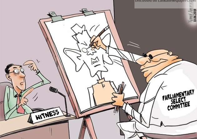 image 5bce13132b in sri lankan news