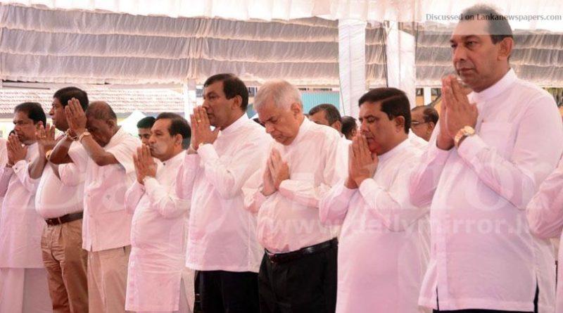 image 7fde3e00b1 in sri lankan news