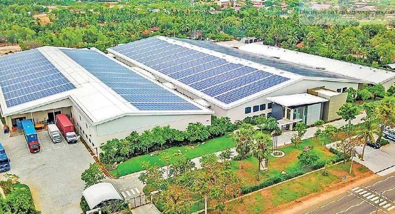 image ae7d709271 in sri lankan news