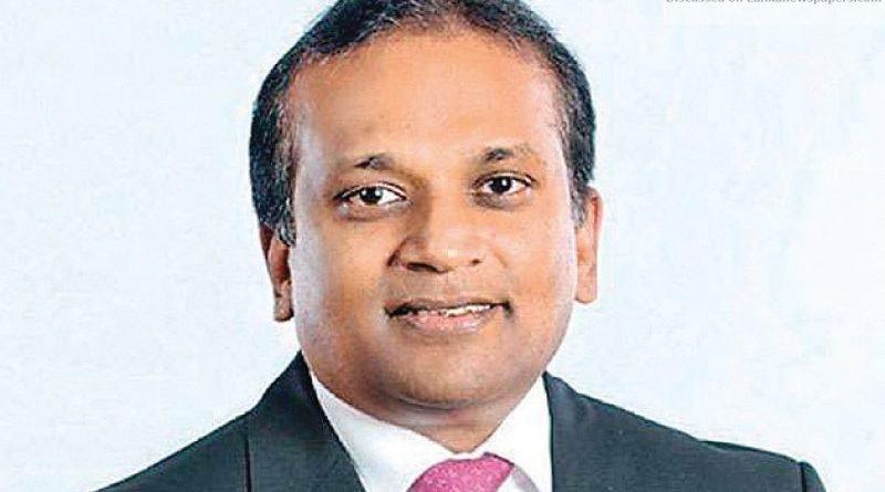 z FIN pi Softlogic in sri lankan news