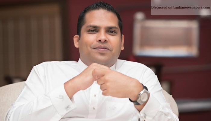 Sri Lanka News for SLC coaching staff urged to step down