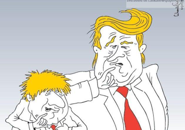 image 0598ea8839 in sri lankan news