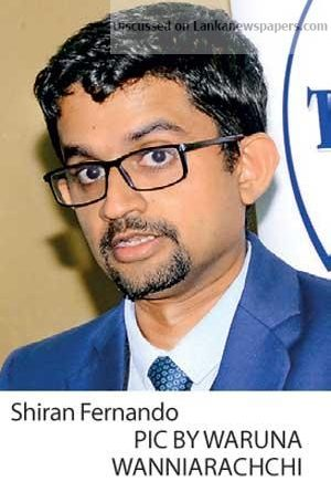 image 2c89a40e0b in sri lankan news