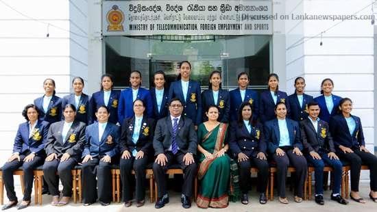 image 4b4cc28e0a in sri lankan news