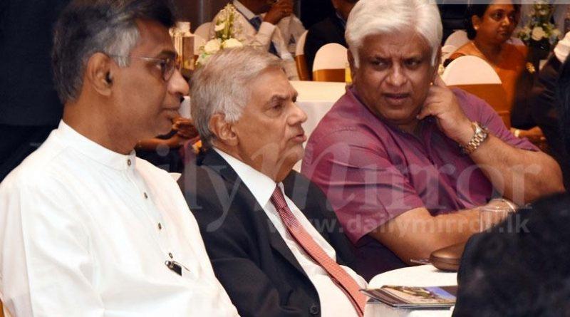 Sri Lanka News for Launch of Colombo Light Rail