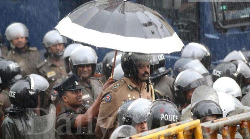 Sri Lanka News for No matter what