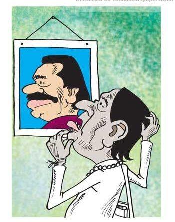 image 697d0adaf1 in sri lankan news
