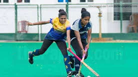 image 75805ebfb6 in sri lankan news