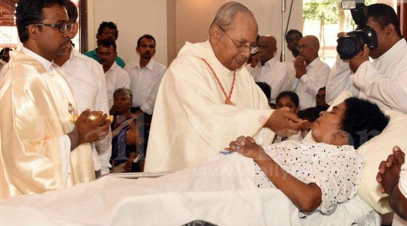 image 88f40cc8bf in sri lankan news